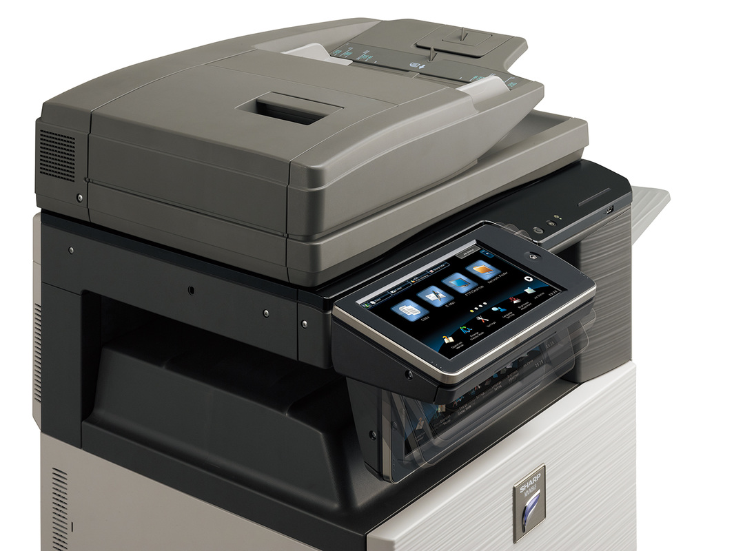 sharp printing The sharp el-1197p drum printing calculator is an indispensable tool forheavy offices uses the el-1197p has a large 10-digit blue fluorescent display and prints characters in black at 3 lines per second on standard paper rolls.